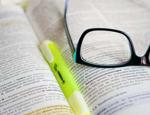 21 bibliotecarios acudirán a las Jornadas sobre Literatura Infantil de la FGSR